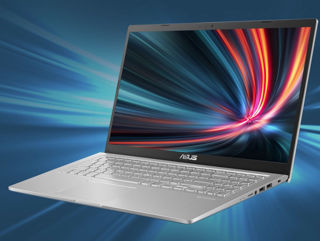 Slika Laptop Asus X515MA-WBC01