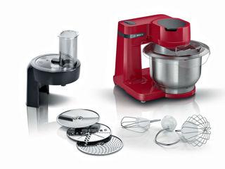 Slika BOSCH kuhinjski aparat MUM