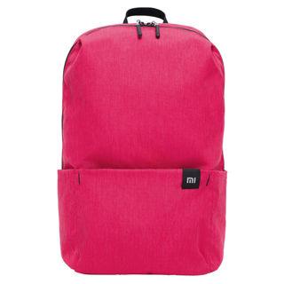 Slika Xiaomi Mi Casual ruksak, pink