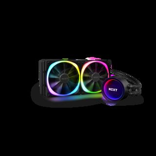 Slika NZXT Kraken X53 RGB