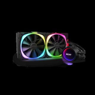 Slika NZXT Kraken X63 RGB