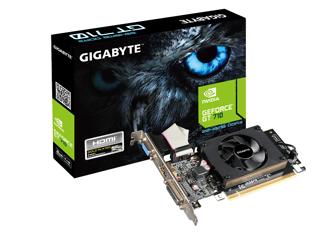 Slika GIGABYTE VGA GV-N710D3-2GL 2.0
