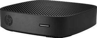 Slika HP T430/W10/ Thin client-demo