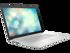 Slika HP Laptop 17-ca2017nm Ath 3050