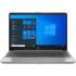 Slika HP 255G8 R5-3500U 15 8GB/256