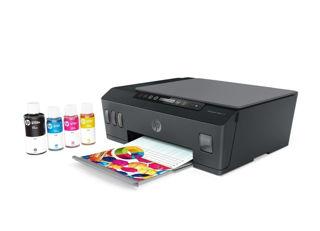 Slika HP Smart Tank 515 AiO Printer