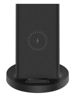 Slika Xiaomi Mi 20W bežični punjač,