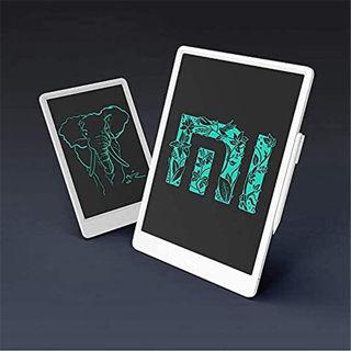 Slika Xiaomi Mi LCD tablet -13,5''