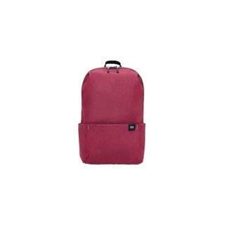 Slika Xiaomi Mi Casual ruksak,crveni