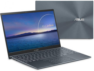 Slika ASUS ZenBook UX425EA-WB501T