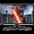 "Slika LG 27"" monitor 27GN600-B akcij"