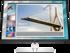 Slika HP E24i G4 WUXGA Monitor