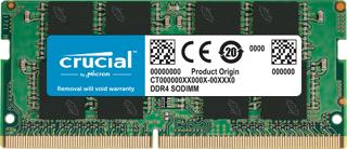 Slika Crucial SO-DIMM 8GB DDR4 2166