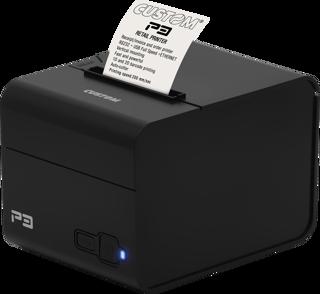 Slika CUSTOM P3 POS Printer