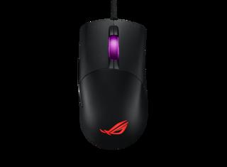 Slika Asus ROG Keris GAM Mouse,