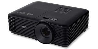 Slika Acer projektor X1128H DLP,SVGA