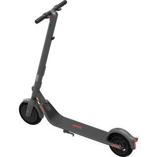Slika Segway KickScooter E25E