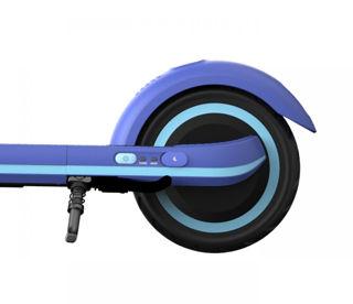 Slika Segway E-Scooter Zing E8 Blue