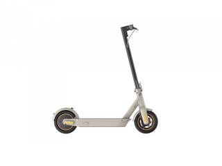 Slika Segway KickScooter MAX G30LE