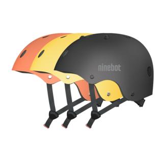 Slika Segway Ninebot Helmet Orange