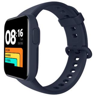 Slika Xiaomi Mi Watch Lite - Blue