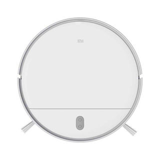 Slika Xiaomi Mi robot usis. Mop Ess.