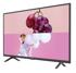 Slika Tesla TV 32T313BH HD