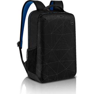 Slika Dell Essential Backpack 15