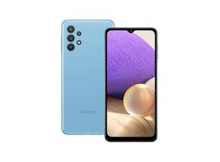 Slika Samsung A32,4+128GB, blue,