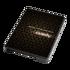 "Slika APACER SSD 120GB 2.5"" SATA3"