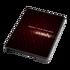"Slika APACER SSD 512GB 2.5"" SATA3"
