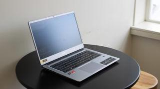 Slika Acer Swif 3 SF314-41-R1ST