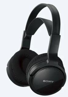 Slika Sony Slusalice RF-811 wireless