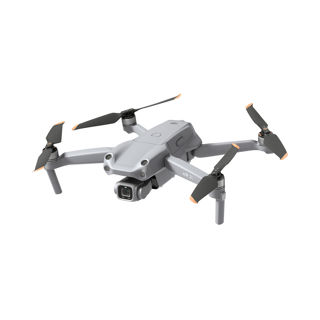 Slika DJI AIR 2S FMC, dron