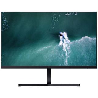 """Slika Mi monitor 1C 23.8"""" FullHD,"""