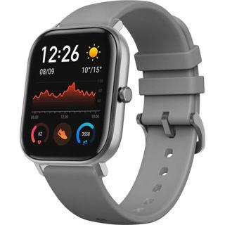 Slika Amazfit Smartwatch GTS Gray