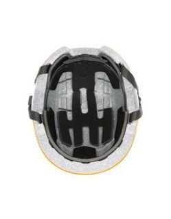 Slika Segway Helmet Child
