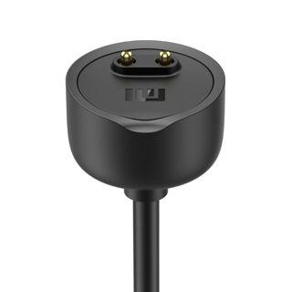 Slika Xiaomi Smart Band kabl za punj