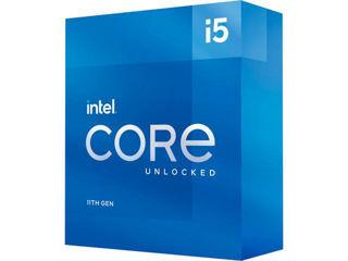 Slika Intel Core i5-11600K