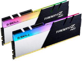 Slika G.Skill 16GB DDR4 3600MHz