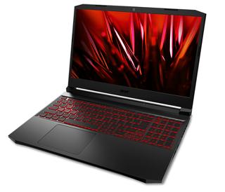 Slika Acer Nitro AN517-41-R9X2