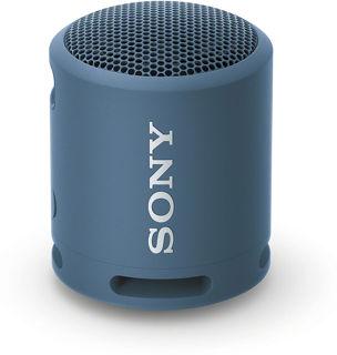 Slika Sony bluetooth zvučnik XB13 P