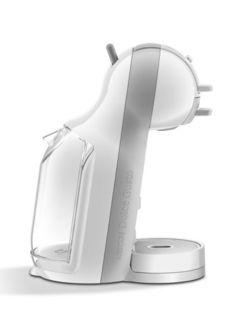 Slika Dolce Gusto Mini Me White/Grey
