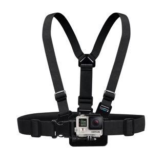 Slika GoPro Chesty (Harness)