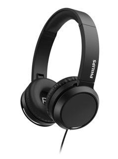 Slika Philips TAH4105BK slušalice