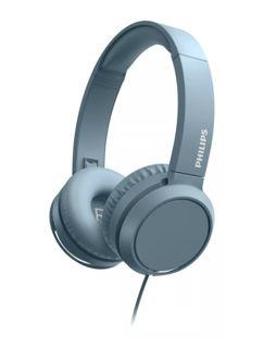Slika Philips TAH4105BL slušalice