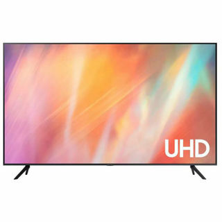 Slika TV SAMSUNG UE43AU7172UXXH