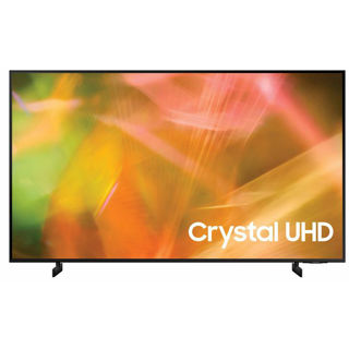Slika TV SAMSUNG UE43AU8072UXXH