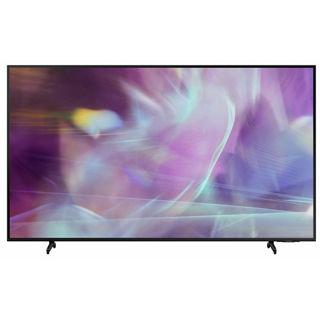 Slika TV SAMSUNG QE75Q60AAUXXH QLED,