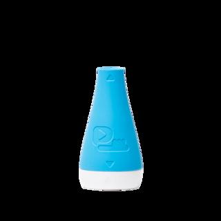 Slika Playbrush Smart Blue